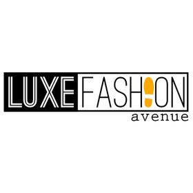 Luxe Fashion Avenue