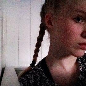 Mia Johansen