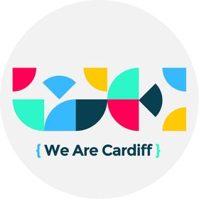 we are cardiff wales