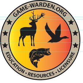 Game-Warden.org