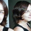 Agnieszka Wegner