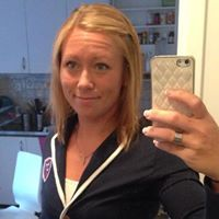 Karin Ingelsten