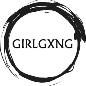 Girlgxng