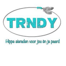 TRNDY