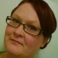 Johanna Luoto