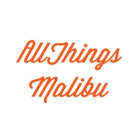 All Things Malibu
