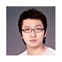Eun Sang Lee
