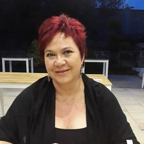 Julie Du Plessis