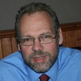 Benoit Lacherez