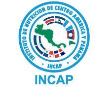 Instituto de Nutrición de Centro América y Panamá -INCAP-