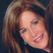 Cathy Hellmuth