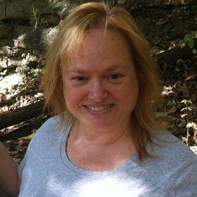 Connie Rodden Caudle