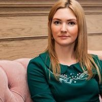 Юлия Бродникова