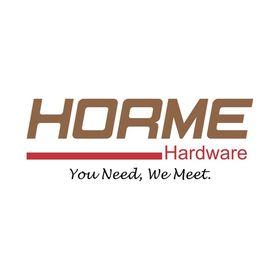Horme Hardware Singapore