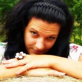 Viktorie Buchnerová