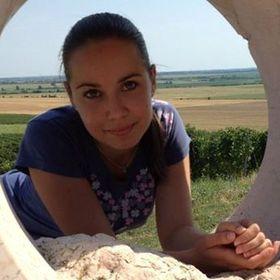 Brigitta Baranyi
