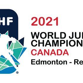 2021 World Junior Ice Hockey Championships Live Stream
