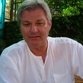 Igor GRIN