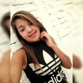Alice Gabriella