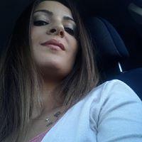 Lidia Labriola