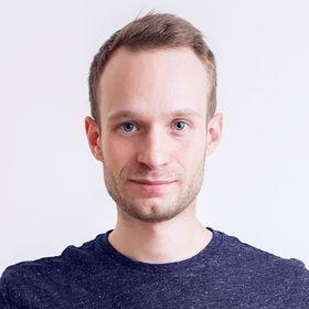 Jiří Jeřábek
