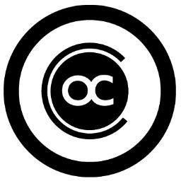 OC COMMUNICATIONS & EVENTS