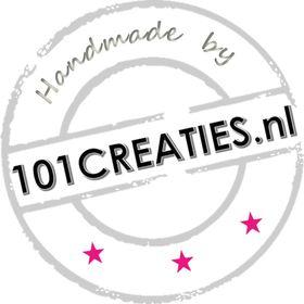 101Creaties