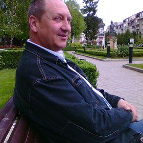 Hancianu Eugen