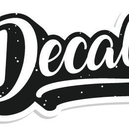 Decal.mk