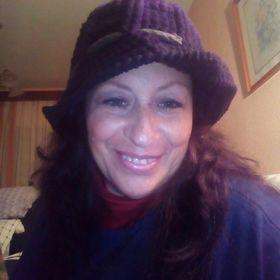 Cecilia Dominguez Gil