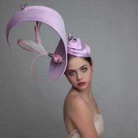 Millinery Treasures | Creating Vintage Inspired Hats