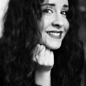 Jowita Borkowska