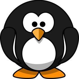 Antarctican Survivalist