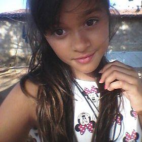 Maria Luiza Fernandes