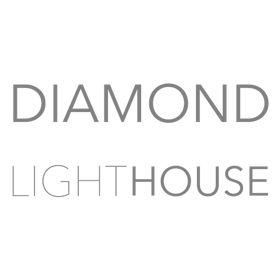 Diamond Lighthouse