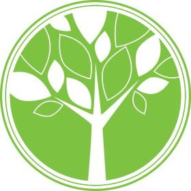 The Learning Tree Professional Development Network LLC