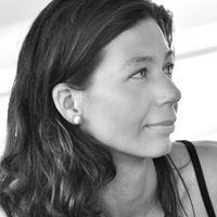 Simona Denková