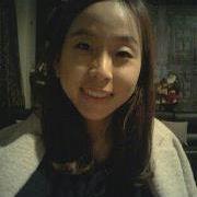 Jung Hyun Woo
