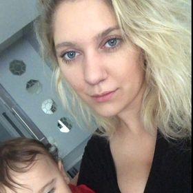 Edina Habibovic