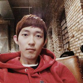 Chester Choi