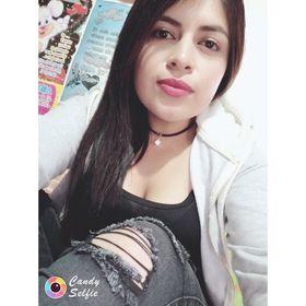 Yesika Lorena Bravo Eraso