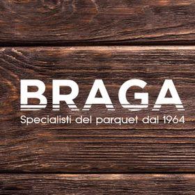 Braga Srl
