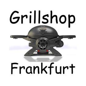 Grillshop Frankfurt