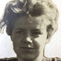 Anna Liisa Metsänen