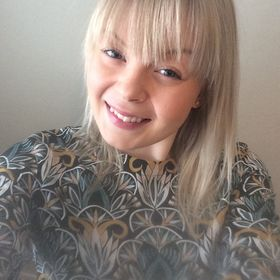 Jonna Karvonen