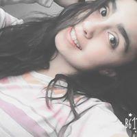 Vanessa Alexandra Castillo Herrera