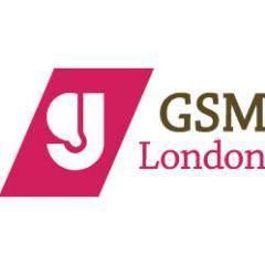 GSM Library Services