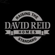David Reid Homes Australasia