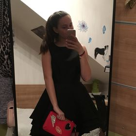 Lucie Skálová