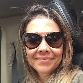 Neusa Cunha